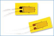 what is a strain gauge omega engineering typical metal foil strain gauges