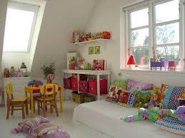 51 best montessori bedroom images