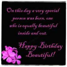 Birthday Quotes For A Beautiful Girl Best of Beautiful Birthday Quotes For Women Ordinary Quotes