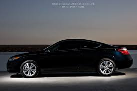 honda accord coupe 2014 black. honda accord cv5 customer submissions teamvossen pinterest and cars coupe 2014 black 0