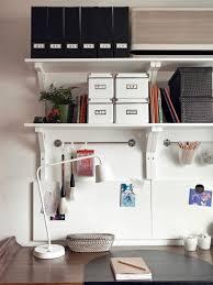 room desk organization ideas for dorm