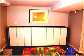 Wall Mounted Coat Rack Home Depot livingroom Top Splendiferous Living Room Tv Cabinet Designs Home 95