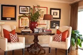 Home Decor Accent Furniture Decorative Tables For Living Room Decorative Accent Tables End 75