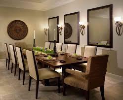 dining room decoration. Inspiring Idea Dining Room Decoration Fine Formal Decorating Ideas Gallery Of Living O