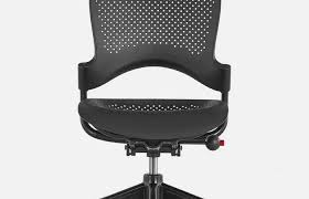 bedroommagnificent office chair arms furniture swivel. Office Furniture Ideas Medium Size Bedroommarvellous Leather Desk Chairs  Modren Best Chair Ergonomic . Bedroommagnificent Office Chair Arms Furniture Swivel