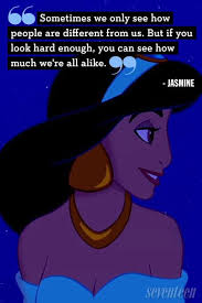 Disney Movie Quotes Best Best Disney Movie Quotes Lessons From Disney Movies