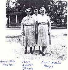 Macoupin County IL Tucker and Pressey Photos - All rights reserved, Rhonda  Pressey Miller.