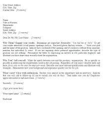 Cover Letters Job Applications Fresh Graduate Cover Letter Job
