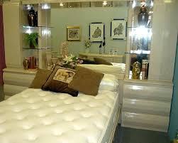 wall unit bedroom sets mica bedroom furniture queen pier wall unit bedroom set wall unit bed wall unit