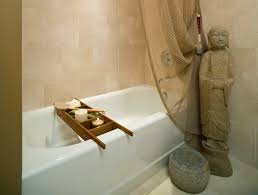 how to refinish reglaze a bathtub