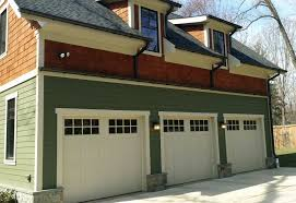 painting aluminum garage door awesome benchmark series hand crafted posite garage doors of 27 luxury painting