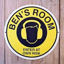 bedroom door signs for teenagers. Exellent Bedroom Personalised Teenage Bedroom Door Metal Sign Throughout Signs For Teenagers O