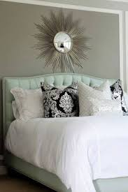 Small Picture View Over The Bed Decor Ideas Home Design Great Best In Over The