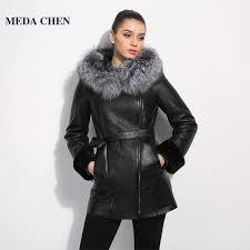2019 jacket women s winter genuine leather women leather clothing good quality fur coats coat sheepskin coat fox fur collar from zhusa 888 95 dhgate com