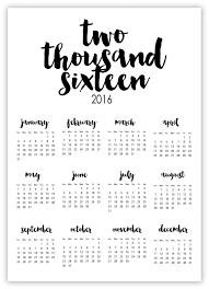 Dicembre 2015 Blog Arredamento Part 15