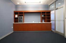 design office space dwelling. Office Room Design Space Dwelling
