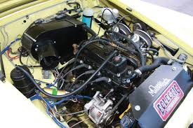 wiring diagram for mg midget on wiring images free download Mg Midget Wiring Diagram 1974 mg midget 1955 mg wiring diagram wiring diagram for 1979 mg midget 1979 mg midget wiring diagram
