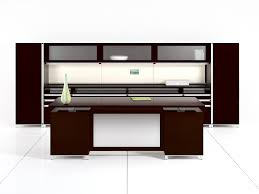 office desk styles. Awesome Business Office Desks Y91 In Fabulous Home Decoration For Interior Design Styles With Desk U