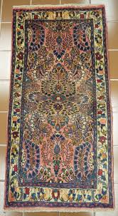 indian rugs hand knotted handmade rug carpet traditional oriental carpets ikea case ysis silk for indian rugs