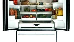kitchenaid side by side refrigerator ice maker not working refrigerators ice maker troubleshooting refrigerator troubleshoot side