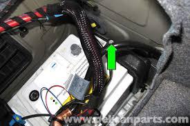 similiar e92 bmw battery location keywords likewise 2011 bmw 328i fuse box battery on e92 bmw battery location