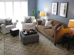 casual living room. California Casual Coastal Eclectic-living-room Living Room