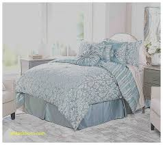 linen and things bedding new bed linen