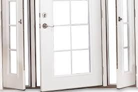 surprising patio door with sidelights vented patio door with sidelights vented home design ideas