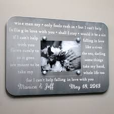 simple 20th wedding anniversary gift ideas for husband designs for your wedding wedding ideas and planning