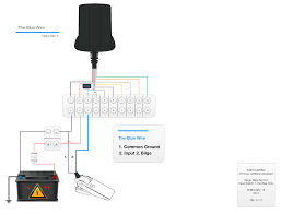 whelen siren 295slsa6 wiring diagram whelen image whelen hhs remote siren wiring diagram wiring diagram on whelen siren 295slsa6 wiring diagram