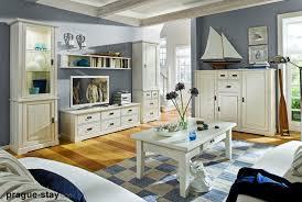 nautical living room furniture. best nautical living room furniture 22 with a lot more home design decorating y