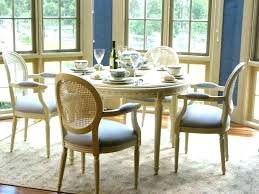 french country kitchen table and chairs country kitchen table sets white distressed dining table country kitchen