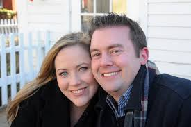 Curran-Harper engagement - News - Wicked Local - Boston, MA