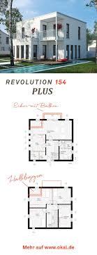 Haus Grundriss Planen App Moderne Badezimmer Grundrisse 570880