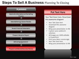 Plain Ppt Templates Plain Powerpoint Templates Slides And Graphics