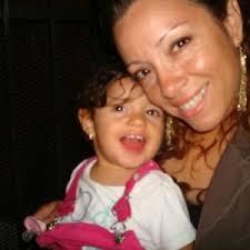 Araceli Montelongo Facebook, Twitter & MySpace on PeekYou