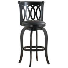 32 inch bar stools. 32 Inch Bar Stools Best Swivel High End With Black . G