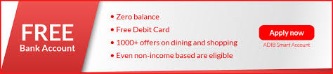 Check spelling or type a new query. Rakbank Credit Card In Uae Offers Eligibility