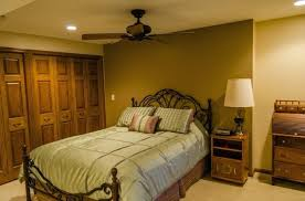 basement lighting options. Basement Bedroom Lighting Ideas For Your Comfort Dazzling Design With Dark . Options