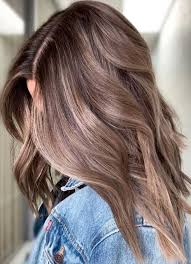 51 gorgeous hair color worth to try