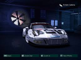 Need For Speed Carbon Highest Rated Cars Page 11 Nfscars