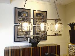 casual dining room lighting. Casual Dining Room Chandeliers Design Chairs For Sale Informal Sets Setup Light Lighting