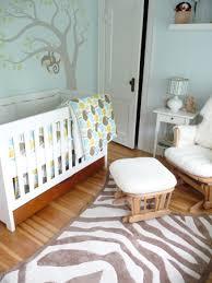 baby room rugs 2 cute 3 nursery nz arelisapril