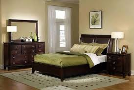 Popular Bedroom Furniture The 14 Most Popular Paint Colors They Make A Room Look Bigger