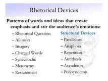 anti smoking advertisement rhetorical analysis smoking esl mba rhetorical essay topics examples essay