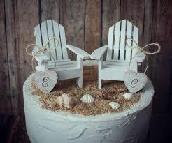 adirondack beach wedding chairs miniature adirondack zoom