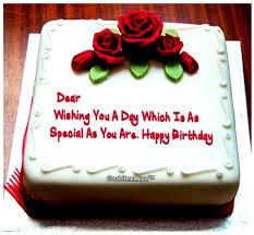 95 Happy Birthday Cake Maker Happy Birthday George Fortnitecake