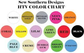 Monogram Comfort Colors Tank Top