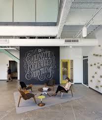 evernote studio oa. Jasper Sanidad Evernote Studio Oa O