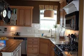 Lights Over Kitchen Sink Over Light Fixture Architectural Lighting Strip Mount Ceiling